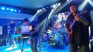 Opar Hoe Bose Achi - Lalon Cover @CEMK Kabyakatha Live