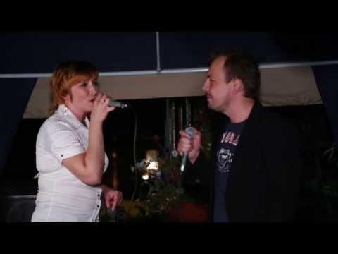 Видео: Вот так нужно петь Офигеть И без репетиции