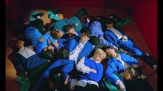 Video Wanna One - I.P.U. (I Promise You) (Legendado/Tradução) download MP3, 3GP, MP4, WEBM, AVI, FLV April 2018