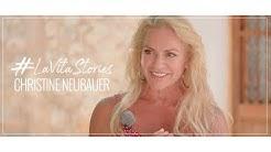 Christine Neubauer - Ehrlich, persönlich, nah | #lavitastories - Folge 1