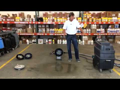 New rotovac tile and grout head how to start a cleaning business new rotovac tile and grout head how to start a cleaning business ppazfo