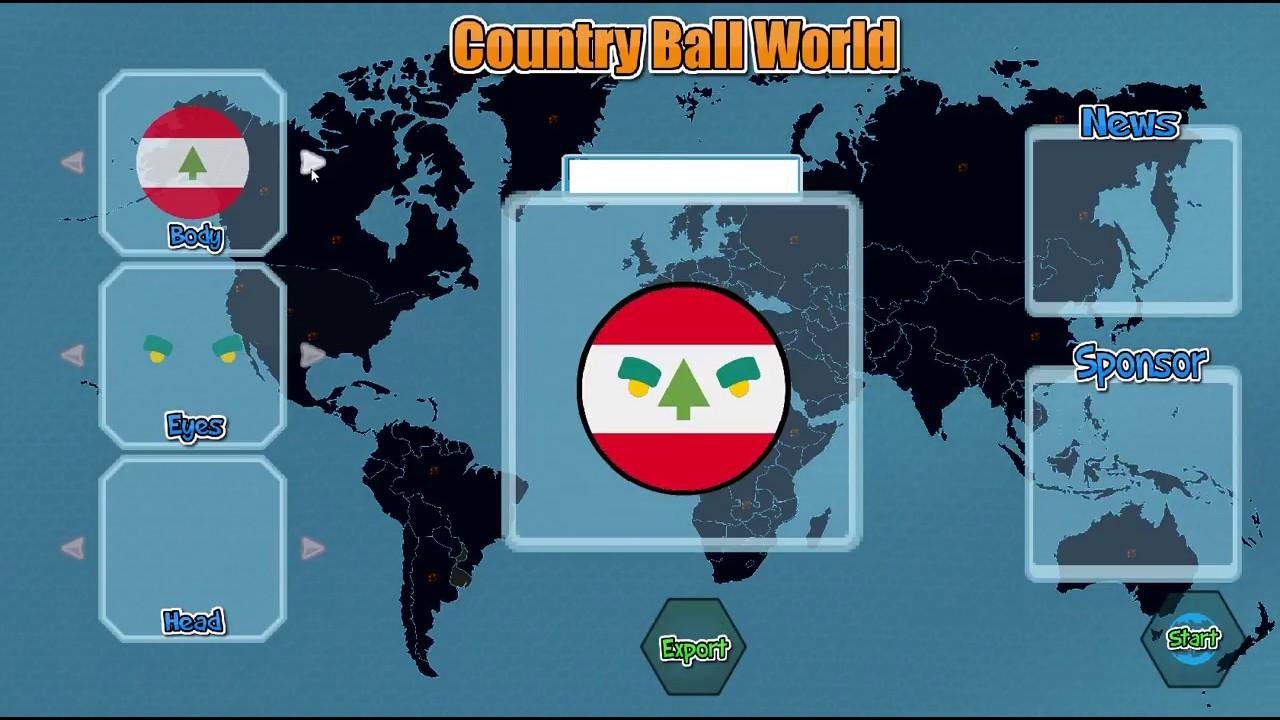 Poland By Countryballs Meme Center