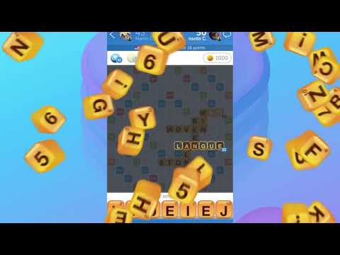 Top 5 Android Word Games To Build Your Vocabulary.