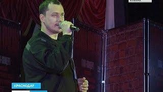 В Краснодаре выбирают лучшего певца среди российских заключенных(, 2015-09-24T15:33:37.000Z)