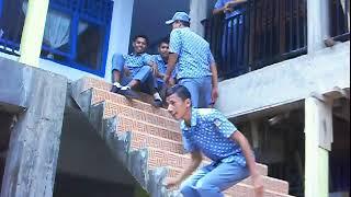 """Putih Abu-Abu SMAN 9 Bulukumba 2012 """"music   it's my life"""""""