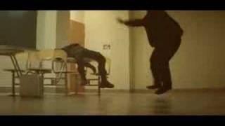 Chori Chori Video