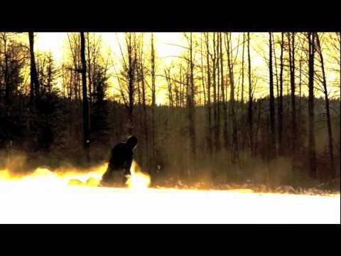 "Big Alaska:   Modern Day Pioneers "" PBS"" Documentary """