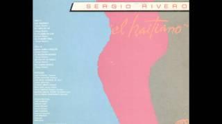 SERGIO RIVERO - NO QUIERO REVOLU