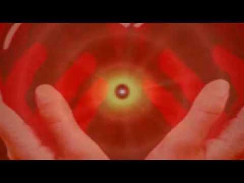 KAISE Bataoon Mann Ke Ye BHAV - Suresh Wadkar - BK Meditation SONG.