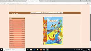 How To Download New Ncert Books