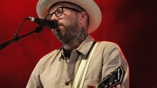 City and Colour - Northern Wind (Niagara-on-the-Lake, ON)