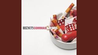 Play Commas & Zeros