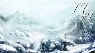 [Chillstep] Aether - Wanderlust