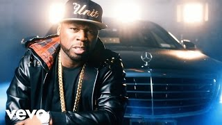 Kidd Kidd - Big Body Benz (Official Video) ft. 50 Cent, Lloyd Banks