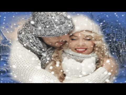 Зима (Татьяна Кузьмина)