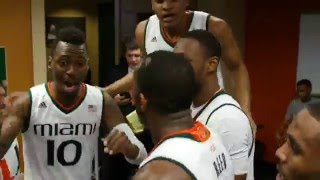 """""""Ran off on the Plug Twice"""" 