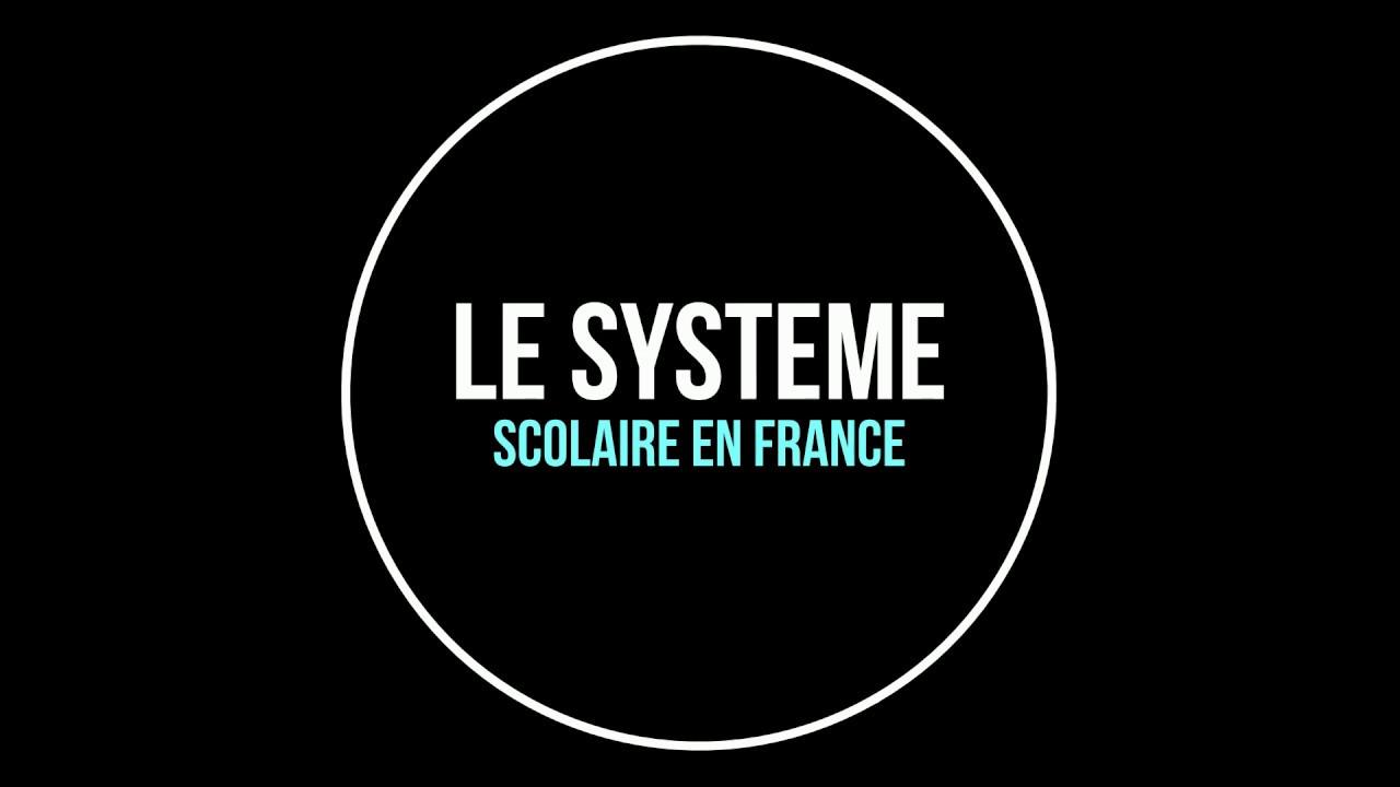 System edukacji we Francji - nagłówek - Francuski przy kawie