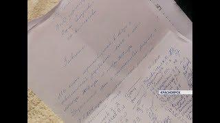 Вахтовики, несколько месяцев грузившие уголь на Диксоне, остались без зарплаты
