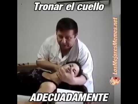 La clínica en tveri por el tratamiento de la columna vertebral