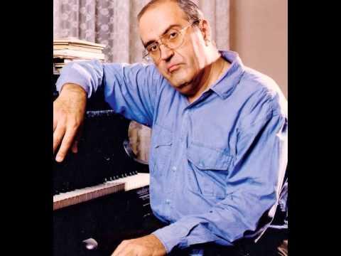 "Dan Grigore plays Beethoven Piano Concerto no. 5 in E-flat Major op. 73 ""Emperor"" (I)"