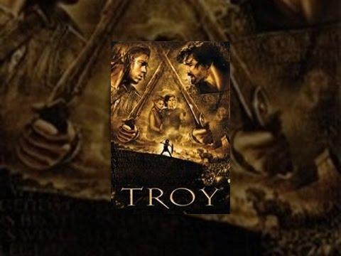 Troy Mp3