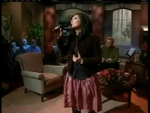 Kari Jobe-You Are For Me