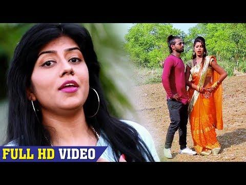 #Ruchi Singh (2018) का सबसे बड़ा #HIT VIDEO SONG - #ड्राईवर सइयाँ - #Driver Saiyan -#Bhojpuri Songs