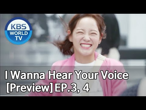i-wanna-hear-your-song-|-너의-노래를-들려줘-ep.3,-4-[preview]