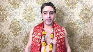 Praneet Bhat looktest