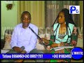 HONORABLE  MIKE MUKEBAYI CONFIRME QUE ENSEMBLE DE MOISE KATUMBI N'EST PLUS DANS LAMUKA ( VIDEO )