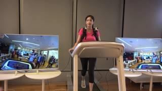 소니 FDR-X3000 액션캠 광학식 손떨림 보정 걷고…