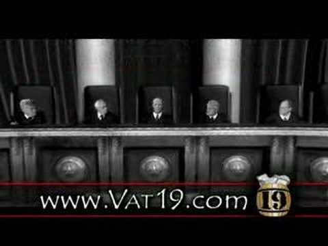 The 14th Amendment Cases: Brown v. Board of Education