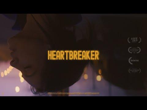 Heartbreaker   Short Film of the Day