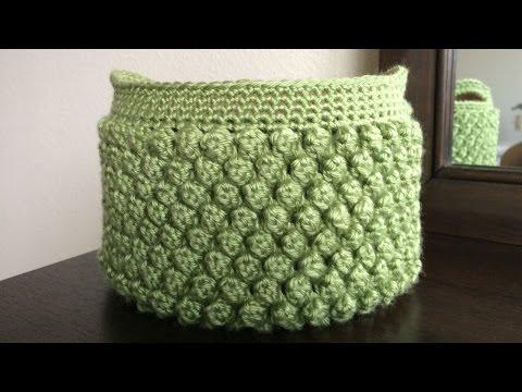 Crochet Glamas Granny Square Tissue Box Holder Doovi