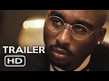 All Eyez on Me 3 2017 Tupac Biopic Movie HD