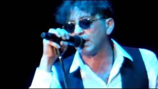 Григорий Лепс - Парус (..Желтые тюльпаны) .Live