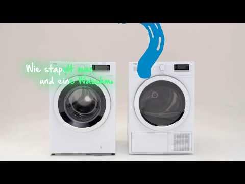 Waschmaschine mit trockner test 2018 u2022 die 15 besten waschmaschinen