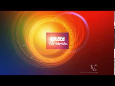 BBC Worldwide (2013)