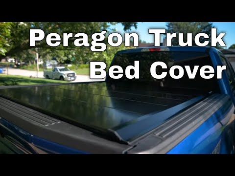 install-&-review:-peragon-truck-bed-cover