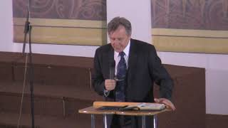 ПРОПОВЕДЬ СЛАБАЯ зато песни классные. Рябой Пастор Церковь Иисус Бог Библия Урок New 00053 (2 часть)