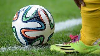 U 18-Junioren: Deutschland gegen Frankreich