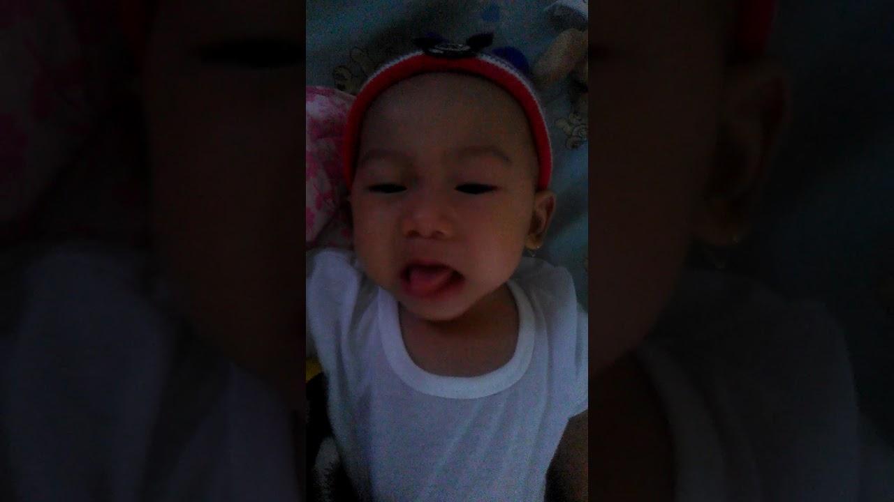 Bayi Lucu Youtube