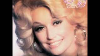 Watch Dolly Parton Because I Love You video