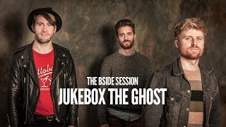 "A BSide Session with Jukebox The Ghost // Side A - ""Long Way Home"""