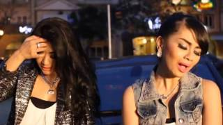 Video Youbi Sister - Jakarta Hongkong download MP3, 3GP, MP4, WEBM, AVI, FLV Oktober 2017