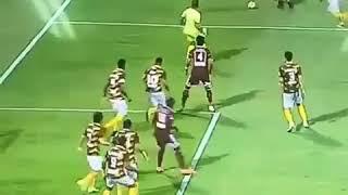 FOOTBALL FAILS #1