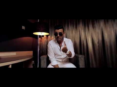 HORVÁTH TAMÁS - EMLÉKSZEM MÉG JÚLIUSRA (Official Music Video)