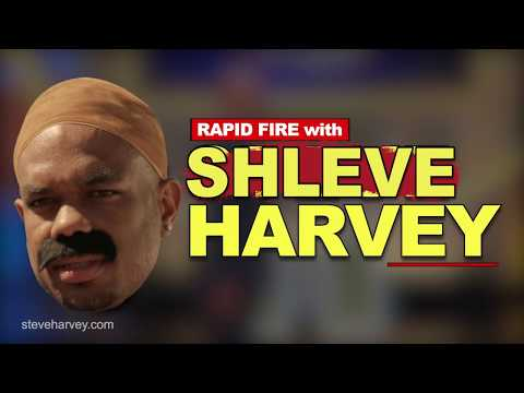 rapid-fire-with-shleve-harvey