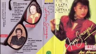 Video Ayu Soraya - Kaca Mata Hitam { by Sonny Sendu } Dangdut download MP3, 3GP, MP4, WEBM, AVI, FLV Januari 2018