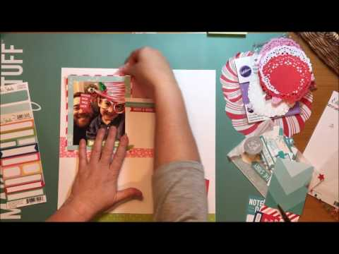 The Crafty Maven Getaway Sketch It Out Thursday: My Heart